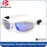 عادة [أوتدوور سبورت] نظّارات شمس علامة تجاريّة طباعة [أوف400] واقية غير قابل للكسر ركب درّاجة ينهي يتسابق جافّة عين زجاج