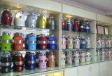 Afval het van uitstekende kwaliteit Disposer van het Voedsel van de Keuken