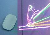 Hoge Bezinning 99% Gouden Spiegels van de Scherpe Machine van de Laser van de Scanner van de Deklaag