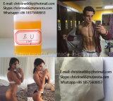 Líquido de contrapeso sin procesar EQ Boldenone Undecylenate/B U para el suplemento del crecimiento del músculo