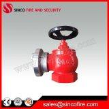Os preços de hidrantes de incêndio interiores D50/D65