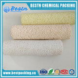 Micro - Porous Ceramic Filter Brick, Plate and Pipe