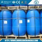Sulfate laurique 70% SLE (SLES) d'éther de sodium détergent