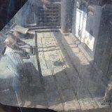 (PC55MR, 6ton) Earthmover Mini Excavadora Komatsu con 0.3bucket en venta