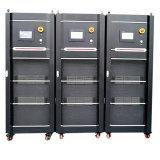 Bloc d'alimentation à haute tension 4000V10A de haute énergie de série de HP