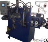 Punho do rolo de pintura da alta qualidade que faz a maquinaria Gt-Pr-8RS