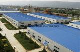 Плитка крыши ASA-UPVC противокоррозионная составная