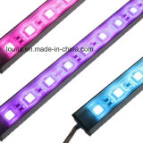 Barre lumineuse LED High Power 5050 RGB