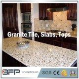 Естественным отполированная строительным материалом Vitrified плитка пола (600*600 800*800)