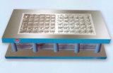 Wand-Gleichheit-keramische Form der Qualitäts-200*300-12cavity
