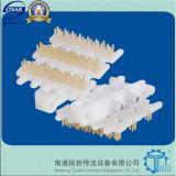 Catene di plastica rinforzate flessibili delle catene 7100g (7100G)