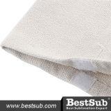 Étui en tissu de lin (18 * 24cm) (BMBD1824)