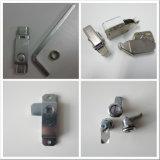 開始ツールのキーの中国の製造者の高品質鋼鉄および亜鉛合金の予算ロック