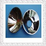 Peinture d'amoricage de prix usine pour le traitement d'ABS (HL-820)