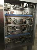 De Bakkerij van het roestvrij staal de Oven van het Baksel van het Brood van het Gas van de Bakkerij van /Automatic van de Oven van het Gas van de Bakkerij van de Oven/3 Dekken