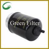 Séparateur de carburant de haute qualité de l'eau (RE62419)