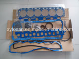 Автоматическое набивка головки цилиндра двигателя для Hino Eh500, H06ctm, Eb100, H07c, ED100, Ek100, Er200, Ek100, Ef100, K13c, Ef300, K13D, Ef500