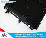 voor de Auto KoelCondensator van Benz voor s-Klasse W 140 (91-)