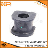 De Ring van de Staaf van de Slingering van de stabilisator voor Toyota Lexus GS Jzs160 48815-30480