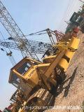 Gatto usato D7g del bulldozer con lo scarificatore (bulldozer del trattore a cingoli D6D D7H D6G D8K)