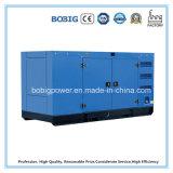 30kVA-138kVA diesel die Generator door Lovol Engine wordt aangedreven