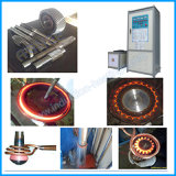 Calefacción de inducción que endurece el uso de la máquina para las piezas de automóvil