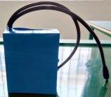 18650 12V het Pak van de Batterij van het 7800mAh3s3p Lithium voor LEIDEN Licht