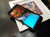 """2016 l'original Huawei montent G7/G7 plus 5.5 """" téléphones mobiles androïdes du faisceau 13.0MP 4G Lte de quarte"""
