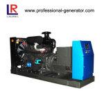 250kw hoge Diesel van T/min Generator met Motor Deutz