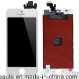Экран касания LCD черни/сотового телефона для iPhone 4/5/6/6s/7 плюс