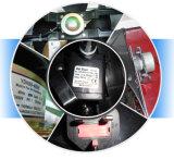 サウジアラビアのよい価格およびニースデザイン携帯用蒸気化の空気クーラー