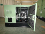 400kVA Genset diesel di tipo aperto