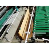 衣類、文房具、毎日の必要は、機械を作る泡フィルム袋を制作する