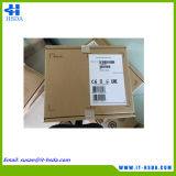 701498-B21 이동할 수 있는 USB 비 납을 첨가하는 시스템 DVD RW는 몬다