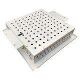 5 anni della garanzia 100W Philips 3030 LED di alto indicatore luminoso della baia del baldacchino LED