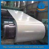 Prepainted電流を通された熱い浸されたアルミニウム上塗を施してある鋼鉄
