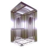 Ascenseur de passager de LMR avec la qualité de Fujizy