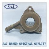 品質の油圧クラッチリリースベアリング製造業者は広州(510009210)で提供する