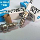 Toyota Vios 닛산 Succe를 위한 Baudo Bd 7707 점화 플러그