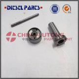 Motor Diesel Common Rail de peças de reposição dos injectores de combustível do bico de C7
