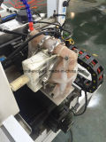 Расточка шпонки машинного оборудования Woodworking автоматические и машина вводить (MZD1206)