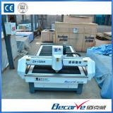 Router CNC para corte y grabado en metal / madera / acrílico / PVC / mármol
