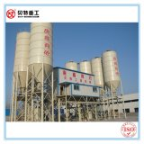 Installatie de Van uitstekende kwaliteit van het Cement 25m3/H van China met de Dienst van de Naverkoop in het buitenland
