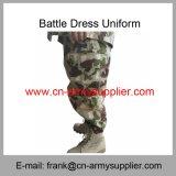 Bdu-Acu-Воинская Форм-Воинская форма Одеяни-Полиций Одежд-Армии