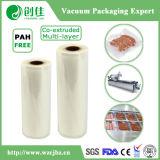 PA/PE 11 слой растянуть высокий барьер пленки