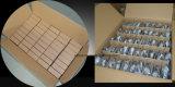 130W Nieuwe AC van de Stijl 19.5V-6.67A Adapter voor DELL