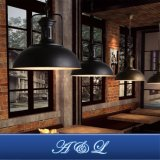 食堂のための魅力的なデザイン産業ペンダント灯