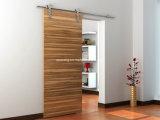 ステンレス鋼の木製のドアのハードウェア