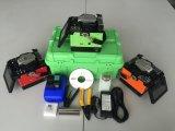 Splicer X-97 da fusão para a venda Craiglist