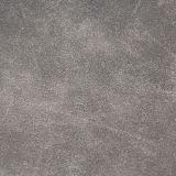 Soft PU bolso de cuero sintético para Zapata (E6082)